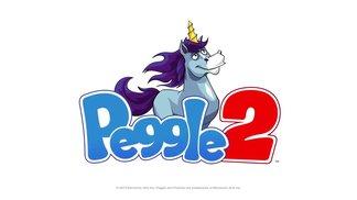 Peggle 2 - Spielszenen Trailer