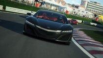 Gran Turismo 6: Video mit Mond-Szenen
