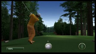 Tiger Woods PGA Tour 12 - The Masters: Launch Trailer