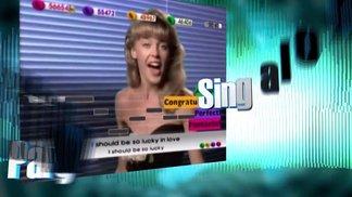 Let´s Sing 2014 - Trailer