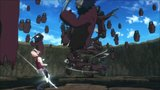 Naruto Shippuden  Ultimate Ninja Storm 2 - PS3 X360 - E3 Trailer