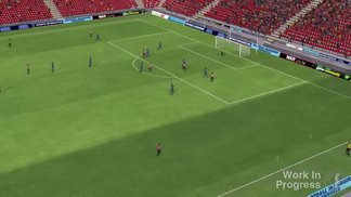 Football Manager 2014: Gameplay Trailer