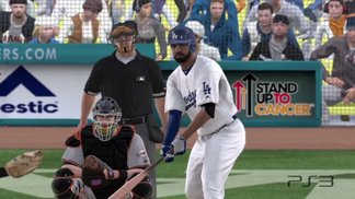 MLB 14 The Show   Launch Trailer