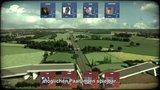 Wargame  European Escalation - Multiplayer-Trailer