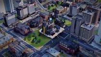 SimCity - Städte der Zukunft Announcement Teaser Trailer