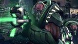 XCOM  Enemy Unknown - launch trailer