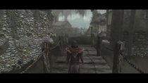 The Elder Scrolls - Skywind