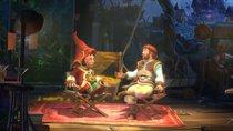 The Book of Unwritten Tales 2 Kickstarter - Other Roles (EN).mp4